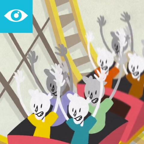 PPG Animación
