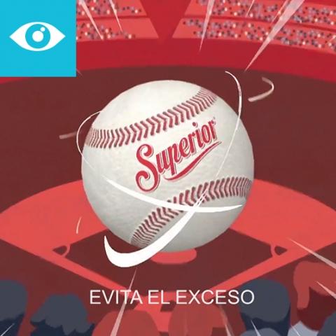 Superior Beisbol