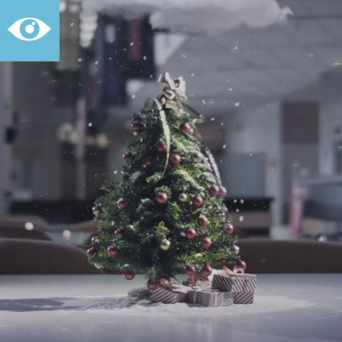 UDEM – Fin de año